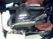 CRAFTSMAN Vibration Sander MEGAMOUSE 11680 SANDER/POLITIONER